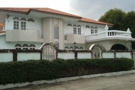 7 ห้องนอน บ้าน สำหรับขาย ใกล้  MRT ลาดพร้าว