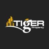 Tigerpropertybangkok