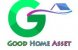 Good Home Asset