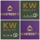 BPU KW Property