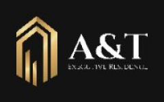 A&T Executive Residence