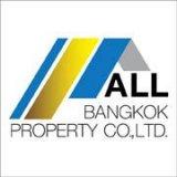All Bangkok Property Co., Ltd.