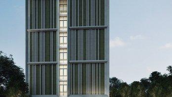 SPACE Condominium Phuket