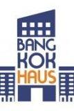 Bangkok Haus