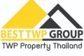 Best TWP Group Co.,Ltd.