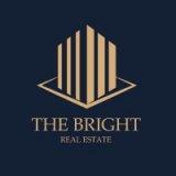 The Bright Real Estate