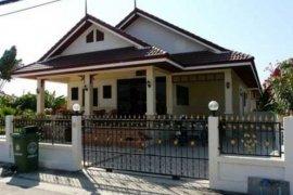 3 ห้องนอน บ้าน สำหรับขาย ใน ชะอำ, เพชรบุรี