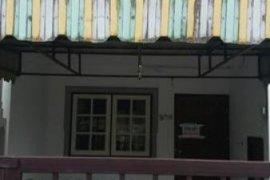 2 ห้องนอน ทาวน์เฮ้าส์ สำหรับขาย ใน หนองหอย, เมืองเชียงใหม่