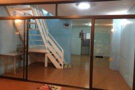 3 ห้องนอน ทาวน์เฮ้าส์ สำหรับขาย ใน ท่าศาลา, เมืองเชียงใหม่