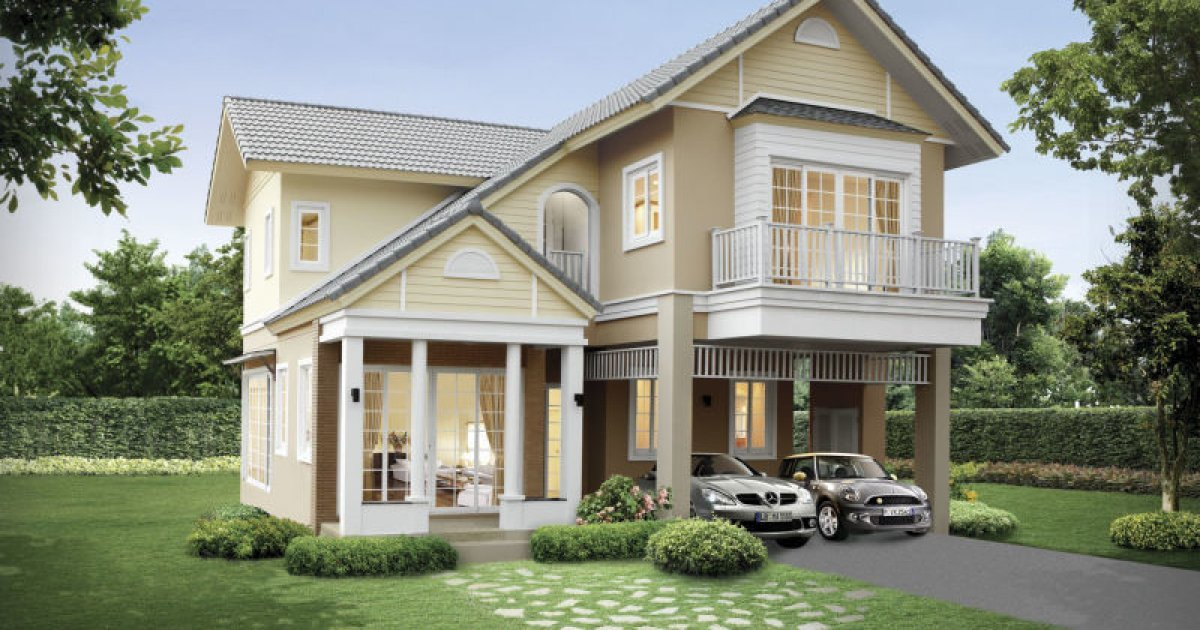 4 bed house for sale in neighborhome watcharaphon 2056841 for 0 bedroom house for sale
