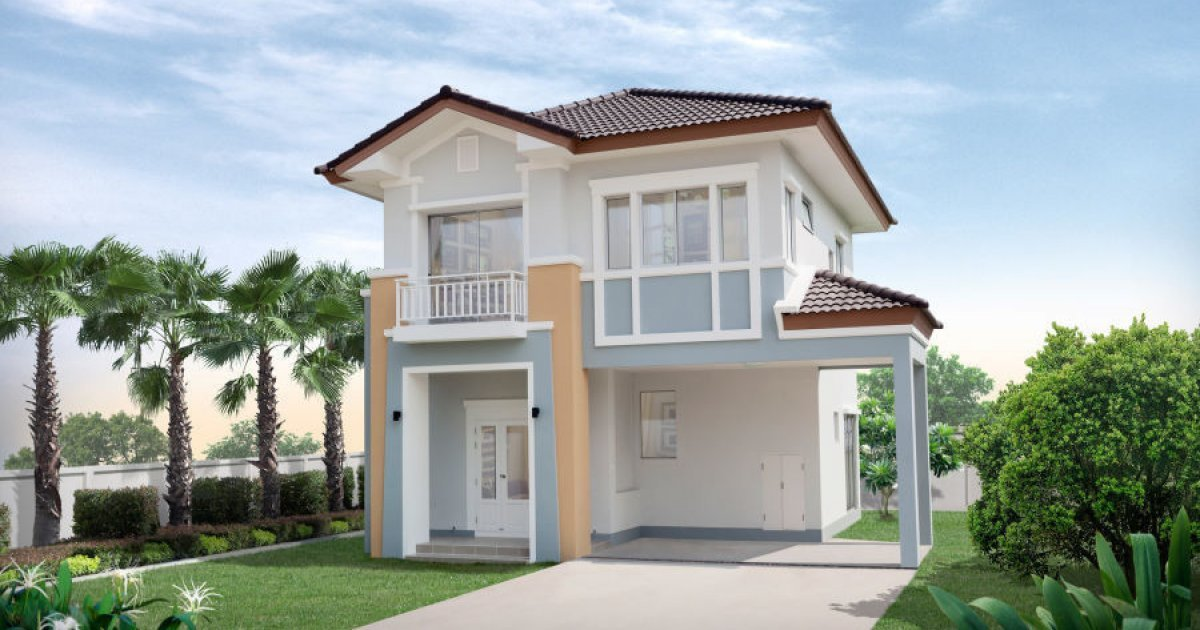3 bed house for sale in parkwaya liv 2056865 dot property for I bedroom house for sale