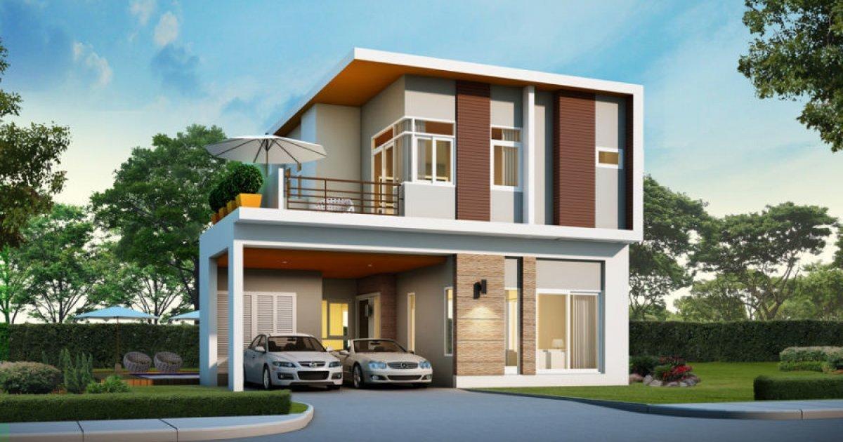 3 bed house for sale in parkwaya liv ramkhamkaeng 190 1 for 0 bedroom house for sale
