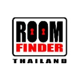 ROOMFINDERTHAILAND CO., LTD