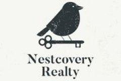 Nestcovery Realty
