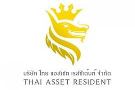 Thai Asset Resident Co.,Ltd