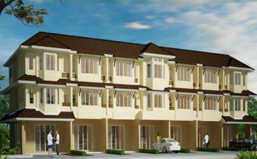 บ้านศิริชัย 5 (นนทบุรี)