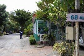 สำนักงาน สำหรับเช่า ใน หนองข้างคอก, เมืองชลบุรี