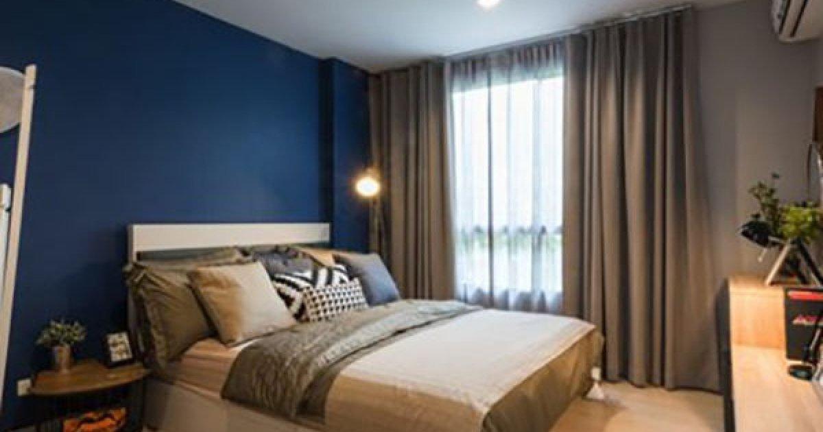 1 bed condo for sale in the niche id rama 2 1670611 for I bedroom condo for sale