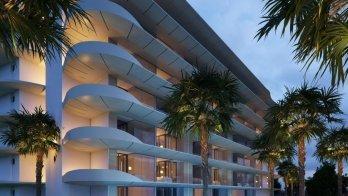 Andaman Riviera