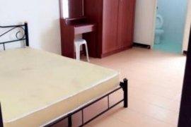 51 ห้องนอน โรงแรม รีสอร์ท สำหรับขาย ใน เมืองปทุมธานี, ปทุมธานี