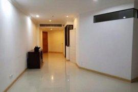 2 ห้องนอน คอนโดมิเนียม สำหรับขาย ใน ศุภาลัย คาซ่า ริวา ใกล้  BTS ตลาดพลู