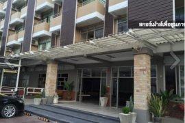 110 ห้องนอน โรงแรม รีสอร์ท สำหรับขาย ใน รังสิต, ธัญบุรี