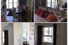 2 ห้องนอน คอนโดมิเนียม สำหรับขาย ใน เดอะ พาร์คแลนด์ ตากสิน-ท่าพระ ใกล้  BTS ตลาดพลู