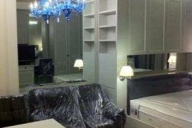 1 ห้องนอน คอนโดมิเนียม สำหรับขาย ใน เดอะ ไพรม 11 สุขุมวิท ใกล้ BTS นานา