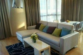 1 ห้องนอน คอนโดมิเนียม สำหรับขาย ใน เลอรัก คอนโดมิเนียม ใกล้ BTS พระโขนง