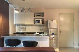 2 ห้องนอน คอนโดมิเนียม สำหรับขาย ใน ไอดีโอ ลาดพร้าว 17 ใกล้ MRT ลาดพร้าว