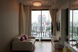 2 ห้องนอน คอนโดมิเนียม สำหรับขาย ใน คีนน์ บาย แสนสิริ