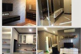 2 ห้องนอน คอนโดมิเนียม สำหรับขาย ใน ไอวี่ เรสซิเดนส์ ปิ่นเกล้า
