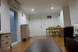2 ห้องนอน คอนโดมิเนียม สำหรับขาย ใน ลุมพินี พาร์ค ริเวอร์ไซด์ พระราม 3 ใกล้  BTS สุรศักดิ์