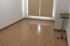 1 ห้องนอน คอนโดมิเนียม สำหรับขาย ใน ศุภาลัย ริเวอร์ รีสอร์ท ใกล้ BTS วงเวียนใหญ่