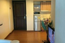 1 ห้องนอน คอนโดมิเนียม สำหรับขาย ใน เดอะ เน็กซ์ สุขุมวิท 52 ใกล้ BTS อ่อนนุช
