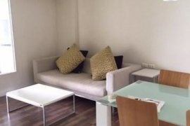 2 ห้องนอน คอนโดมิเนียม สำหรับขาย ใน เดอะ รูม สุขุมวิท 79 ใกล้ BTS อ่อนนุช