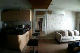 1 ห้องนอน คอนโดมิเนียม สำหรับขาย ใน ดี 25 ทองหล่อ ใกล้ BTS ทองหล่อ