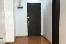 1 ห้องนอน คอนโดมิเนียม สำหรับขาย ใน ดิ แอดเดรส สยาม ใกล้ BTS ราชเทวี