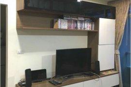 2 ห้องนอน คอนโดมิเนียม สำหรับขาย ใน เดอะ ลิงค์ แอดวานซ์ ใกล้ BTS อ่อนนุช