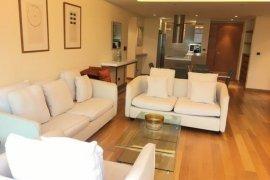 3 ห้องนอน คอนโดมิเนียม สำหรับขาย ใน เลอ โมนาโค เรสซิเด้นท์ อารีย์ ใกล้  BTS สะพานควาย