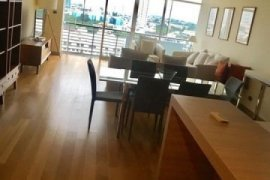 3 ห้องนอน คอนโดมิเนียม สำหรับขาย ใน เลอ โมนาโค เรสซิเดนซ์ ใกล้  BTS อารีย์