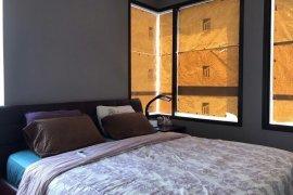 1 ห้องนอน คอนโดมิเนียม สำหรับขาย ใน เอ็ม พญาไท ใกล้  BTS อนุสาวรีย์ชัยสมรภูมิ