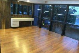 1 ห้องนอน คอนโดมิเนียม สำหรับขาย ใน เดอะ ริเวอร์ ใกล้  BTS สุรศักดิ์