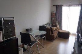 1 ห้องนอน คอนโดมิเนียม สำหรับขาย ใน เดอะ ซี้ด มิงเกิล ใกล้  MRT ลุมพินี