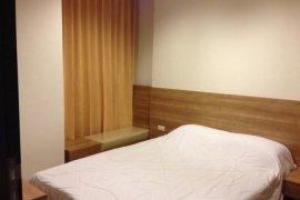 1 ห้องนอน คอนโดมิเนียม สำหรับขาย ใน ริทึ่ม สาทร ใกล้  BTS สุรศักดิ์