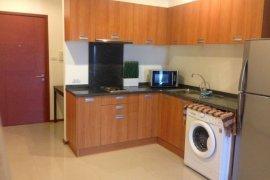 3 ห้องนอน คอนโดมิเนียม สำหรับขาย ใกล้ BTS กรุงธนบุรี