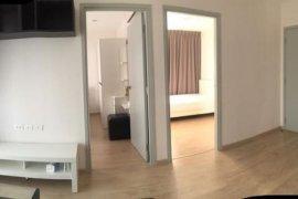 2 ห้องนอน คอนโดมิเนียม สำหรับขาย ใน ไอดีโอ สาทร-ท่าพระ ใกล้  BTS ตลาดพลู