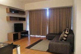 2 ห้องนอน คอนโดมิเนียม สำหรับขาย ใน เดอะ เม็ท ใกล้  BTS ช่องนนทรี