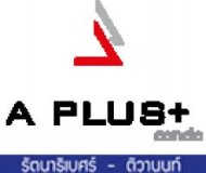 A Plus Real Estate co.,Ltd
