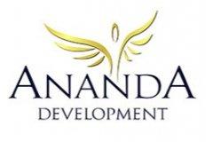 Ananda Development Public Company Limited